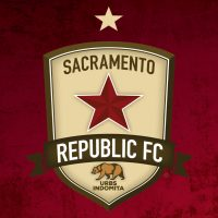 Sacramento Republic FC vs. Colorado Springs Switchbacks