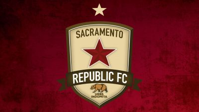 Sacramento Republic vs. LA Galaxy II