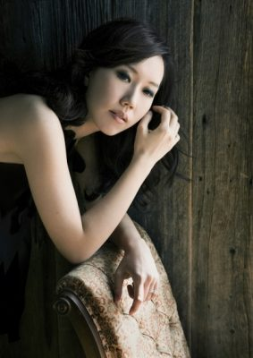 Classical Concert with Young-Ah Tak