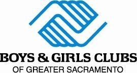 Boys & Girls Club of Greater Sacramento