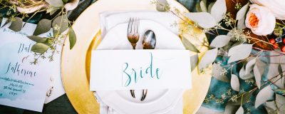 Happily Ever After Bridal Bliss and Lifefolio Event