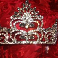 The Miss Rancho Cordova Pageant 2019