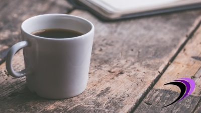 Coffee Chat: Life After Incarceration