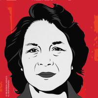 Dolores Huerta Day