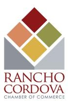 Rancho Cordova Chamber of Commerce