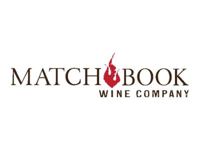 Don Chuy's Tacos at Matchbook Wine Company