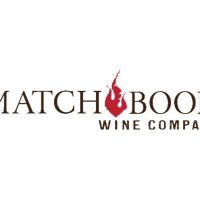 Blues Party at Matchbook Wines