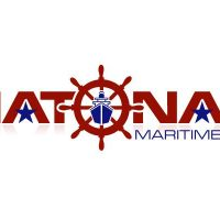 National Maritime Day Ceremony