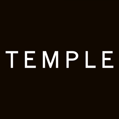 Temple Coffee 16th Street Grand Opening
