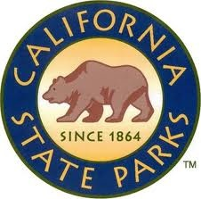 California State Parks Dept. of Parks & Recreation