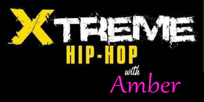 Xtreme Hip-Hop with Amber