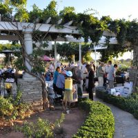 Foothill Conservancy Annual Dinner