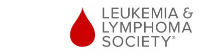 Live Your Best Life: Advances In Treatment For Blood Cancers