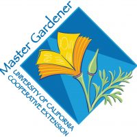 UCCE Master Gardeners of Sacramento County presents Backyard Composting 101