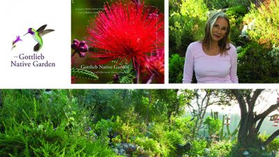 The Gottlieb Native Garden: A California Love Stor...