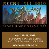 Narcotics Anonymous Northern California Regional Convention