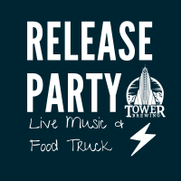 Release Party: Haze the Bills and Waits for You