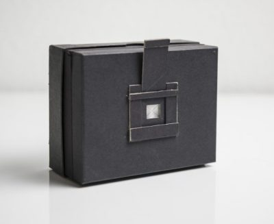 Pinhole Camera and Photography Workshop