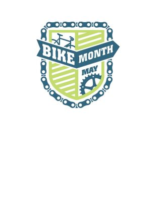 May is Bike Month Kick-off Celebration