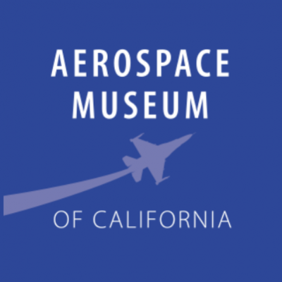 Aviation Aces Summer Day Camps