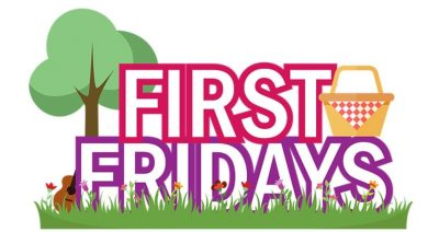 First Fridays (North Natomas Regional Park)