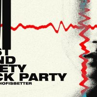 Pabst Sound Society Block Party