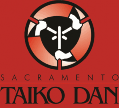 Beginning Adult Taiko Workshop