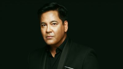 Martin Nievera and Pops Fernandez : Twogether Again