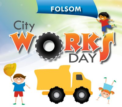 City Works Day