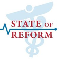 Northern California State of Reform Health Policy Conference
