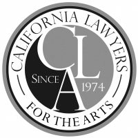 Impact of AB 5 on the Arts Community