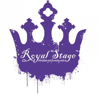 Royal Stage Christian Performing Arts