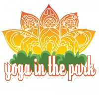 North Natomas Yoga in the Park
