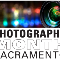 Photography Month Sacramento 2020