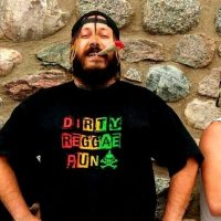 Dirty Reggae Punx and Sacto Storytellers