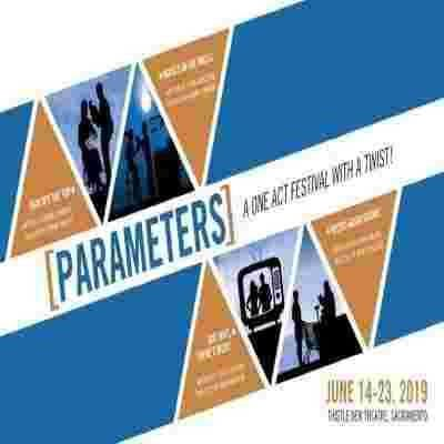 Parameters: A One Act Festival With a Twist