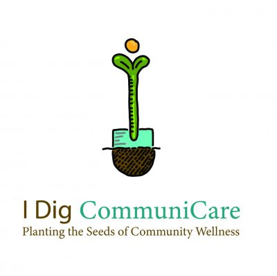 iDig CommuniCare: Planting the Seeds of Wellness