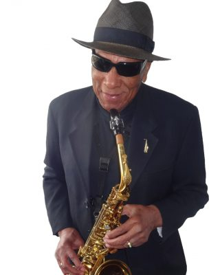 Nat Brown: Groovin' with Smooth