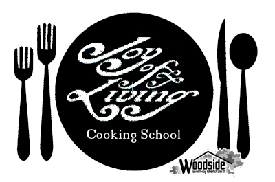 Joy of Living Cooking School: BBQ Dishes