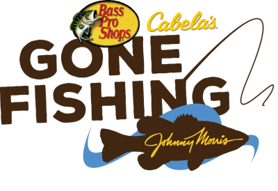 Bass Pro Shops' Family Fishing Event (Rocklin)