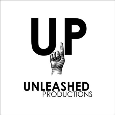 Unleashed Productions