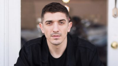 Andrew Schulz: The Matador Tour (SOLD OUT)