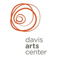Davis Arts Center Poetry Series: James Lee Jobe