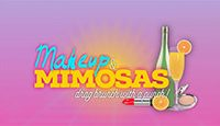 Makeup and Mimosas: Madonna Tribute Show!