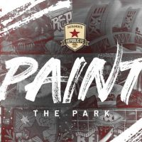 Paint the Park (Wide Open Walls)