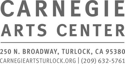 Carnegie Art Showcase 2019