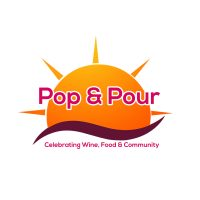 Pop and Pour Wine Tasting (River City Wine Week)