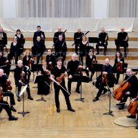 Academy of St. Martin in the Fields (Sold Out)