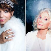 Lara Downes and Friends: A Celebration of Judy Collins (Cancelled)