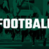 Sacramento State Football vs. Eastern Washington: Kids Day